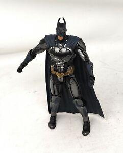 DC Comics Unlimited Injustice Batman Action Figure