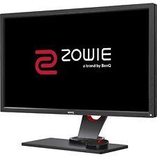 "Zowie XL2430, LED-Monitor, 61 cm (24"")"