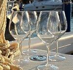 Frühlingsstart 2021 winecrafters