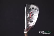 Ping G20 Hybrid 20° Regular Left-Handed Graphite Golf Club #3883