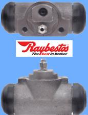Set of 2 REAR Drum Brake Wheel Cylinders L & R Replace OEM# 4423601 Expedited
