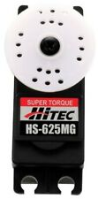 Hitec HS-625MG High Speed Metall Getriebe Servo