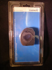 Garmin 010-10496-00 Rail Mount Adapter