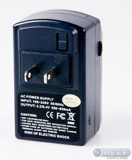 Sea & Sea Battery Charger for DX-1G Cameras