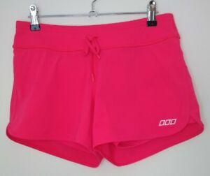 Ladies LORNA JANE Shorts Size XS