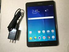 Samsung Galaxy Tab A SM-T350N 16GB, Wi-Fi, 8 inch - Smoky Titanium#2