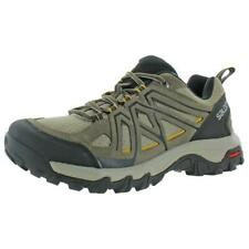 Salomon Mens Evasion 2 Aero Beige Hiking, Trail Shoes 8 Medium (D) BHFO 8236