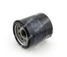 1PCS Filtre à huile Pour Kawasaki ZX ZXR ZZR ZG ZR EN500 EX KLE KLF KVF VN Z750
