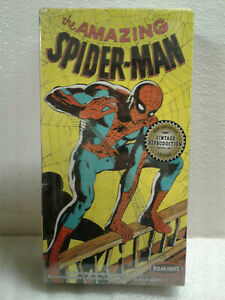 *RARE* Chase Edition - Polar Lights Model Kit - The Amazing Spider-Man