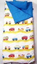 SoHo Kids Collection, Cars Sleeping Bag NEW!!!