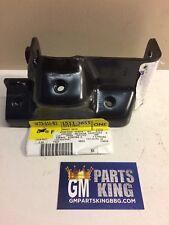 GM OEM Engine Motor & Transmission-Mounting Bracket Right 15113855