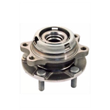 FRONT WHEEL HUB BEARING FOR 2013 NISSAN ALTIMA 4CYL-2.5LCOUPE LEFT OR RIGHT SIDE