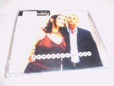 Rosenstolz - Perlentaucher    Maxi CD - OVP