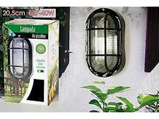 Lampada gazebo a altri articoli di illuminazione da esterno