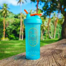 Blender Bottle Agitador De Edición Especial Clásico 28 Oz Con Tapa sportguard-mar