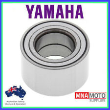 Yamaha YFM700 GRIZZLY 2007-2017 ProX Rear Wheel Bearing Kit