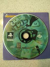 Crash Bandicoot 2: Cortex Strikes Back | PlayStation 1 | 1997 | Loose Disc