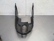 G HYOSUNG COMET  GT 650 R 2012  OEM  FRONT UNDER FAIRING PANEL COVER COWL