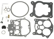 BWD 10387 Carburetor Repair Kit - Kit/Carburetor
