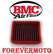 BMC FILTRO ARIA SPORTIVO AIR FILTER KTM 125 DUKE 2011 2012 2013