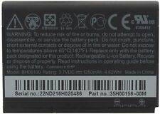 HTC oem battery for HTC ChaCha