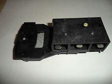 Indesit Door Lock Interlock Ariston Door Lock Genuine Original Part  (H08)