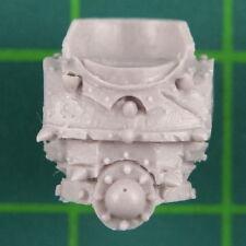 Horus Heresy mk2 World Eaters Legione Rampager pneumotorace D Forge World 40k Bitz 0672