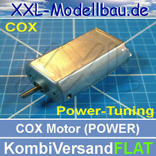 Graupner RC-Modellbau Elektromotoren