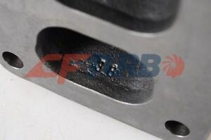 Genuine OEM HINO YF92 360HP K13C 24100-3131/VXAQ TURBO RHE8 IHI