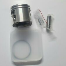 Stihl MS261, MS271 piston kit 44.7mm 1141 030 2012
