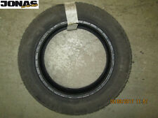 1x Sommerreifen Continental EcoContact 5 165/65 R14 79T DEMO DOT1315