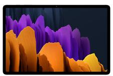 Samsung Galaxy Tab S7 Plus SM-T976 5G 256GB Unlocked 2020 New Release
