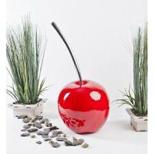 Petti Rossi Large Red Decorative Cherry - NEW!!