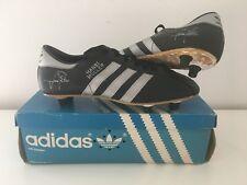 vintage adidas in Collectables | eBay