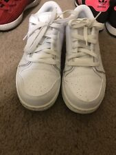 Jordan 1 Flight 2 Low