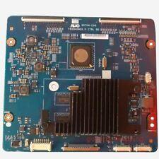 Samsung UA65ES8000J Logic Board 65T04-C06 T650HVN03.0 T-con Board LE650DSA-V3