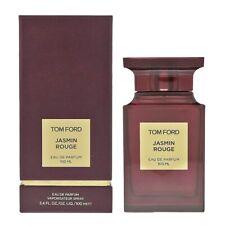 TOM FORD JASMIN ROUGE * 3.3/3.4oz (100ml) Eau de Parfum EDP Spray * NEW & SEALED