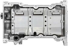 Spectra Premium Industries Inc GMP98A Oil Pan (Engine)
