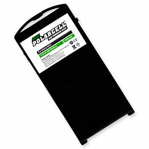 PolarCell Replacement Battery for Nokia 3210 | replaces Nokia BML-3 | 1250mAh