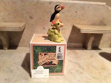 New ListingPocket Dragons: He Ain't Heavy He's My Puffin: mint condition