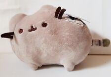 Pusheen the Cat Plush 15cm by Gund