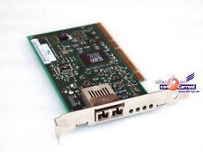 INTEL GLASSFASER GIGA LAN FIBER CHANNEL / 717037 -B