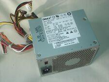 Dell Optiplex GX620 modelo de fuente de alimentación: A280P-00/P/N: AA24120L