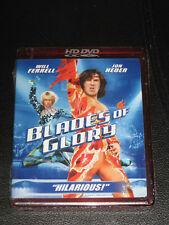 Blades of Glory !!!