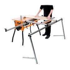 Triton Maxi Sliding Extension Table ETA300 Workcentre Series 2000 DIY TOOLS