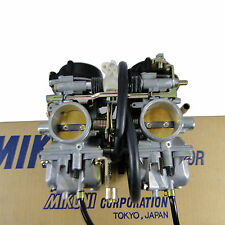 YAMAHA XTZ 750 SUPER TENERE NEW Carburetor Carburateur Carburedor MIKUNI BDST 38