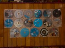 **YOU CHOOSE** Premium 3D Blu-Ray Disc Collection for 3DTV or 3D Projector