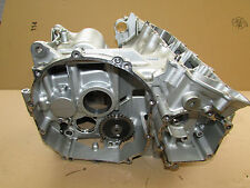 KAWASAKI zx6r zx-6rr zx600k 03-04 chassis MOTORE BLOCCO MOTORE ENGINE CASE