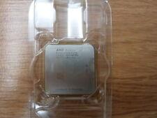 AMD Athlon 64 3400 CPU 2.2GHz Clawhammer 754 pin Socket NEW Unused ADA3400AEP5AR