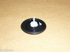 torbeck toilet cistern filling valve diaphragm washer with or without hole pin 1